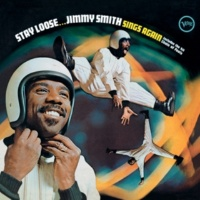 Jimmy Smith Chain Of Fools