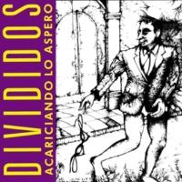 Divididos Ala Delta [Album Version]