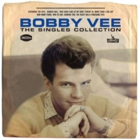 Bobby Vee Gone
