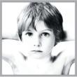 U2 Boy [Remastered]