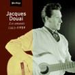 Jacques Douai Heritage - Les Amants - BAM (1959)