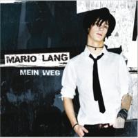 Mario Lang Lieblingsmensch