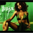 Mya My Love Is Like...Wo [International Version]