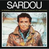 Michel Sardou Une Femme Ma Fille [Album Version]