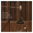 Texas The BBC Sessions [BBC Version]