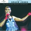Grace Jones Classic Grace Jones