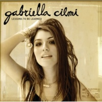 Gabriella Cilmi Sweet About Me [Live Version]