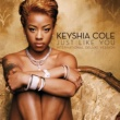 Keyshia Cole ラヴ