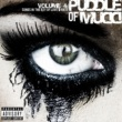 Puddle Of Mudd Volume 4: Songs in the Key of Love & Hate