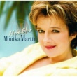 Monika Martin Aloha Blue(e-single incl. medley)