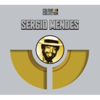 Sergio Mendes & Brasil '66 ウィズ・ア・リトル・ヘルプ