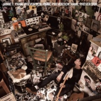 Jamie T Back In The Game