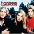 ハンソン MmmBop : The Collection
