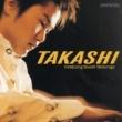 松永貴志 TAKASHI