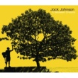 Jack Johnson Better Together