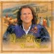 Andre Rieu ロマンチック・パラダイス [International Version]