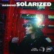 Ian Brown Solarized [International Version]