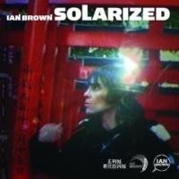 Ian Brown Destiny Or Circumstance