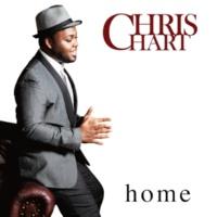 クリス・ハート home