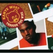 Kanye West Through The Wire [int'l maxi]