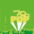 Various Artists VA/70'S POP