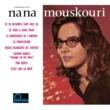 Nana Mouskouri Si Tu M'Aimes Tant Que Ca