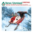 Various Artists VA/VERVE UNMIXED CHR