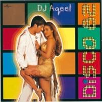 Vaishali Samant/DJ Aqeel/MC Sanj Lady [Remix]