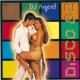 DJ Aqeel Wakao Music (Blonde Called Bimboo) [Remix]