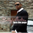 Bobby V. Turn The Page [Album Version]