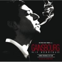 Serge Gainsbourg/Jane Birkin Je t'aime moi non plus [Album Version]