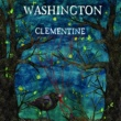 Washington Clementine