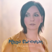 Moya Brennan Two Horizons [Album Version]