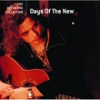 Days Of The New Where I Stand [Album Version]