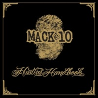 Mack 10 Featuring Kanary Diamond & Wanted (Skoop Delena & Young Soprano) By The Bar