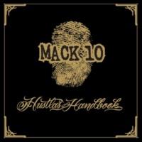 Mack 10 Featuring Ruka Puff & Bigga Brown I'm A Star