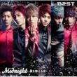BEAST Midnight -星を数える夜-