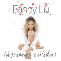 Fanny Lu No Te Pido Flores [Album Version]