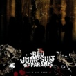 The Red Jumpsuit Apparatus Cat And Mouse