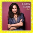 Linda Eder Lifted [Album Version]