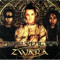 JUNO REACTOR Zwara(Sleepwalker)