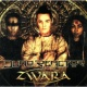 JUNO REACTOR The Zwara EP