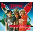 Busted Thunderbirds/3 AM