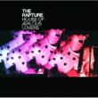 The Rapture House Of Jealous Lovers [UK & Intl comm CD2]