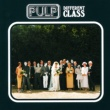Pulp PULP/DIFFERENT CLASS