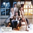 Club For Five Uni (Deluxe-painos) [Reissue]
