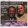 Lionel Hampton As Time Goes By