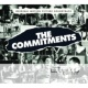 The Commitments The Commitments [Deluxe Edition]