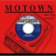 """Edwin Starr Motown 7"""" Singles No. 8"""