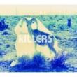 The Killers Bones [int'l ECD maxi]